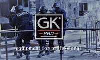 Gk pro少量入荷