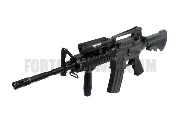 M4A1RIS