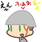 kabuzako