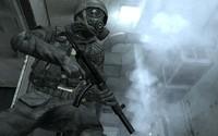 ゲームに登場するガスマスク装備(S10系)