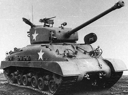 M4中戦車の画像 p1_17