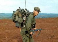M1967キャンティーンカバー