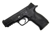 実銃S&W刻印入り WE製 M&P9 入荷のお知らせ 2012/11/27 01:30:59