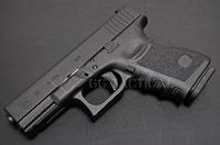 VFC製Glockシリーズ(G17 G19)再入荷情報 2013/08/26 22:00:00