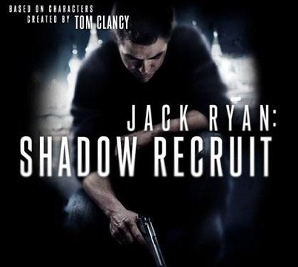 ジャック・ライアンの画像 p1_19