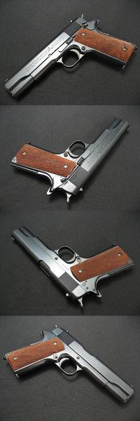 M1911A1 2010/04/08 20:38:34