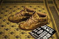 Footwear 2010/06/24 10:53:09