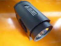 Zenit 2Pライト