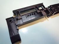 TWI製zenitタイプ PT-1ストック