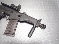 SR-3M小カスタム
