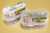 UCC「陸自の翼 コレクション」
