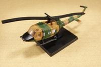UH-1J 1