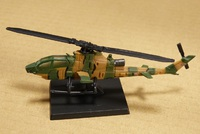 AH-1S コブラ 2