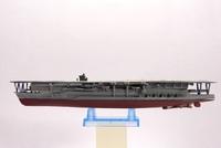 艦コレモデル 加賀 4