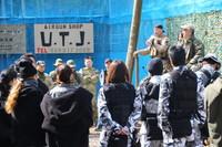 3月12日 EDGE UTJ主催貸切戦[動画あり]