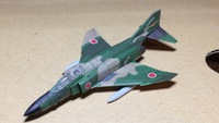 RF-4Jかな?