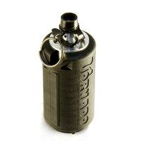 Airsoft Innovations Tornado Timer Grenade