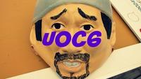 UOC vol.6
