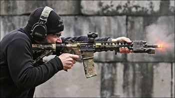 http://img01.militaryblog.jp/usr/c/o/c/coco/152.jpeg