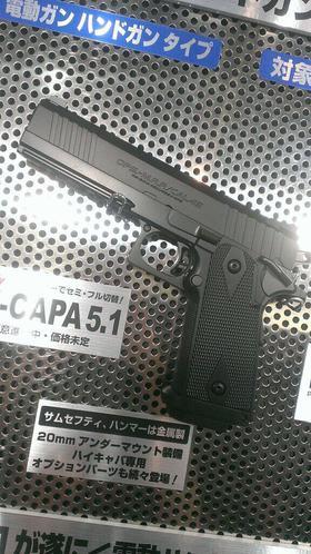 Hi-CAPA5.1_2