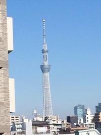 TOKYO アキバぶらり旅