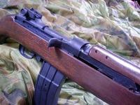 M1 カービン