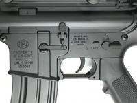 E&C FN M16A4 分解レビュー