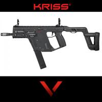 KRYAC KRISS VECTOR/LCT AKシリーズ再入荷!