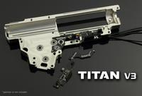 TITAN Ver.3 Coming Soon!