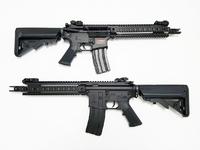 E&C PWS Mk110 外装レビュー
