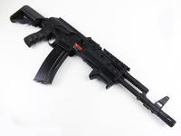 APS Tactical PMC AK74