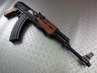 GE AKシリーズ!!
