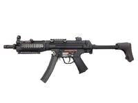 G&G MP5シリーズ取扱開始!