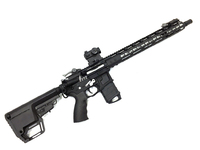 【1丁限定】Black Dragon NOVESKE NSR 16