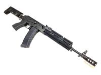 Zenit AK-74M