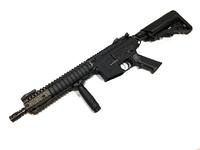 VFC Colt Mk18 Mod1 再入荷しました!