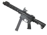 【1丁限定】G&G ARP 9 SBR SSK-10