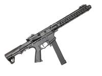 【コンプリートカスタム】G&G ARP 9 SBR SSK-12