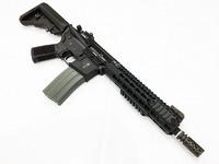 【1丁限定】Dytac BCM CQB KMR Carbine Custom