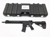 VFC Avalon SABER Carbine M-LOK BK 入荷しております!