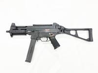 G&G H&K UMP.45 外装レビュー
