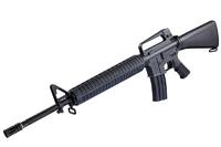 G&P M16A2 取扱開始!
