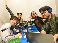 本日放送!エアソフトチャンネル改めAKチャンネル?!  アキバ店の話もあるよ!