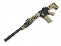 APS ASR110 M4 SPR RX-custom 外装レビュー!