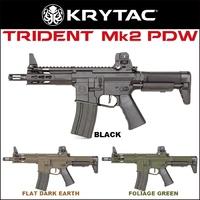 KRYTAC製品、取り扱い強化!