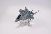 F-35のストラップ