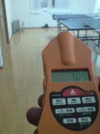距離測定器