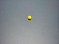タマくらべ(3)~チープ弾