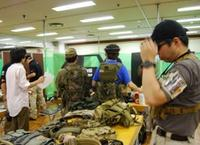Live Shoot Drill in CST4 ♪.5
