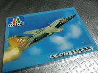F-111A  ARDVARK
